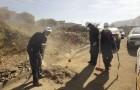 الصندوق الاجتماعي للتنمية يشارك في حملة بصمتك تبني اليمن