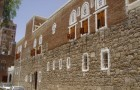 مرنع طلحة-صنعاء القديمة-بعد التدخل