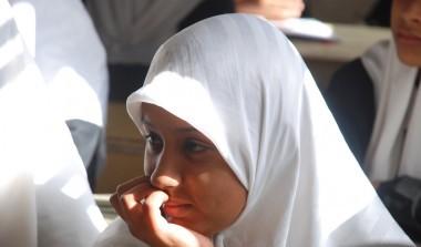 مدرسة الاستقلال بجول الشفاء - مدينة المكلا - محافظة حضرموت (19)