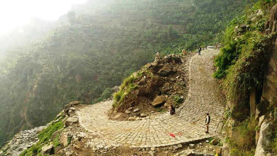الصندوق بيت خبرة لبناء ممارسات جديدة في اليمن