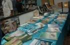 SFD-Book Fair