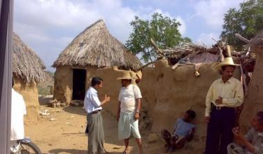 agricultural & Rural development
